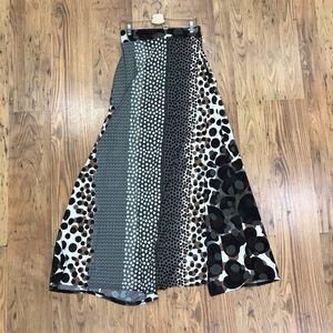Dresses & Skirts - Plus size maxi skirt 🤩